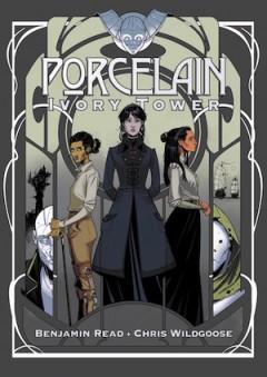 porcelain-ivory-tower