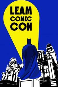 Comic Con Logo_PRINT READY
