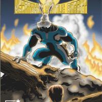 Megatomic Battle Rabbit 1