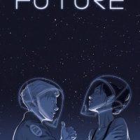 Future 1 cover