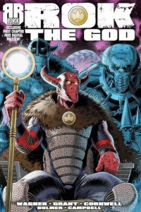 ROK_the_God_Page_01