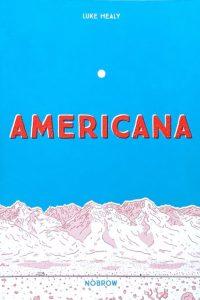 Americana_1-1