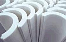 079-Series-Pipe-Insulation-TechLite-foam-pipe-lagging-31