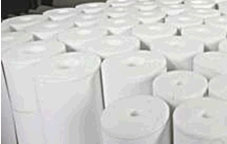 BCMs-ASJ79-paper-jacketed-indoor-foam-pipe-insulation-33