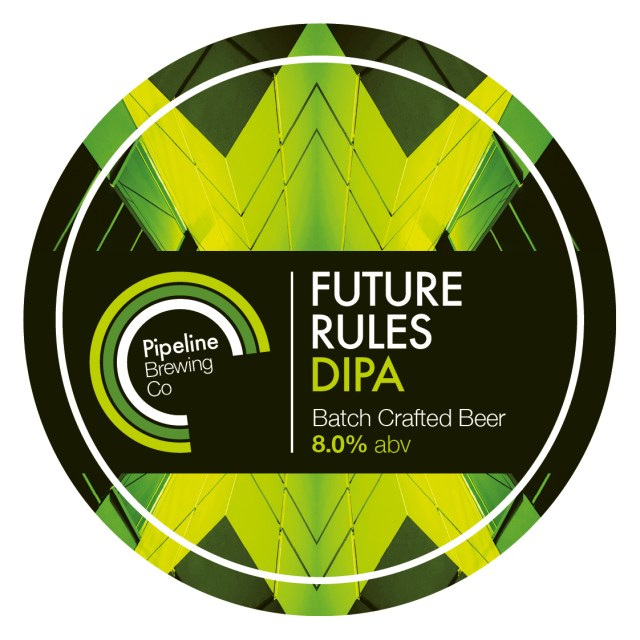 Future Rules – DIPA