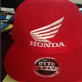hats-honda