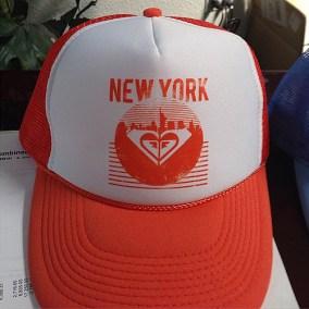 hats-newyork2