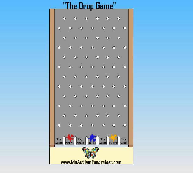 Drop_Game