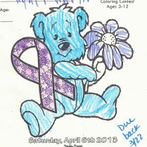 coloring_contest (100)