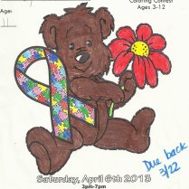coloring_contest (121)