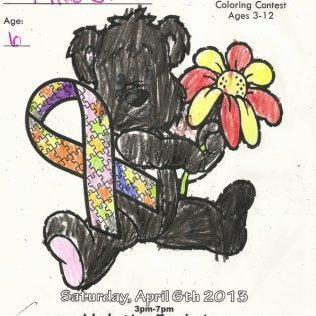 coloring_contest (133)