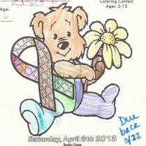 coloring_contest (136)