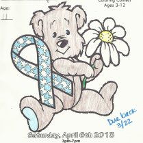 coloring_contest (139)