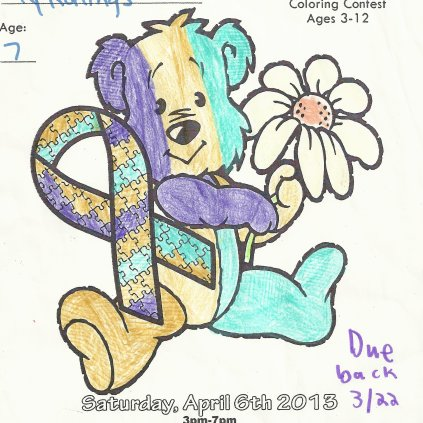 coloring_contest (154)
