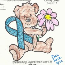 coloring_contest (156)