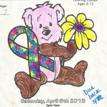 coloring_contest (158)