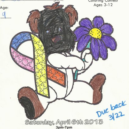 coloring_contest (163)