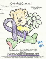 coloring_contest (176)