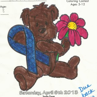 coloring_contest (180)