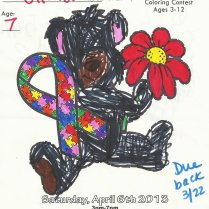 coloring_contest (185)