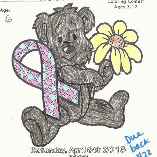 coloring_contest (20)