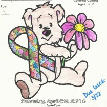 coloring_contest (202)