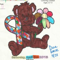 coloring_contest (209)