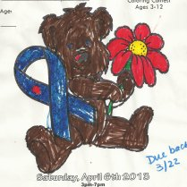 coloring_contest (214)