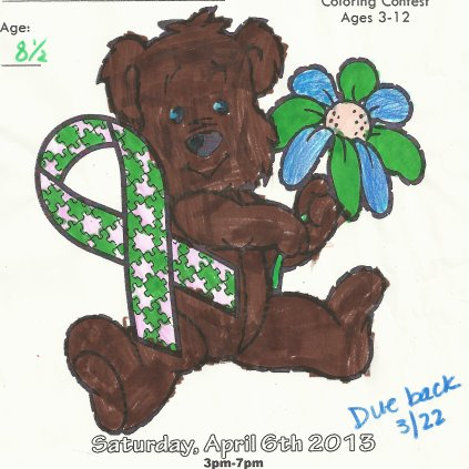 coloring_contest (217)