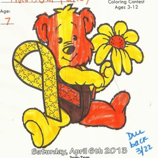 coloring_contest (218)