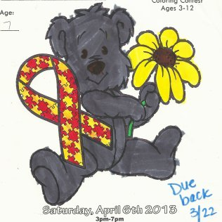 coloring_contest (229)