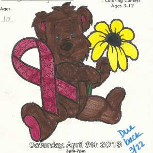 coloring_contest (230)
