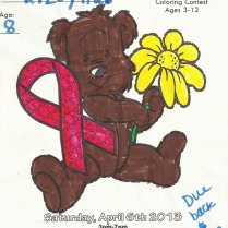 coloring_contest (231)