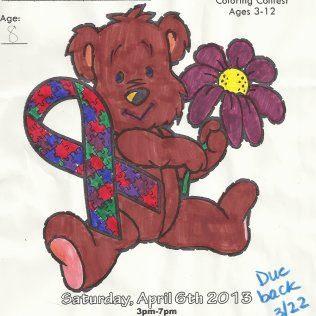 coloring_contest (235)