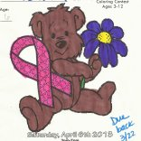 coloring_contest (237)