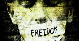 web_censorship
