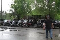 Big Lake Mn - Ride For Autism