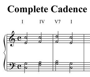 cadence_music