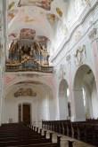 """Ochsenhausen organ, photo by """"Tilman2007"""""""