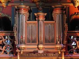 "Strasbourg organ, photo by ""Rh-67"""