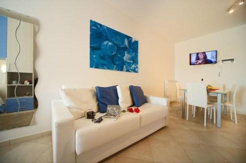 scarlino-piper-appartamento-azzurro_03