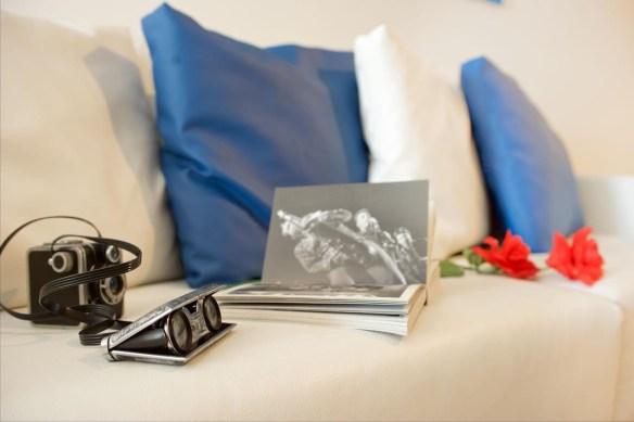 scarlino-piper-appartamento-azzurro_04