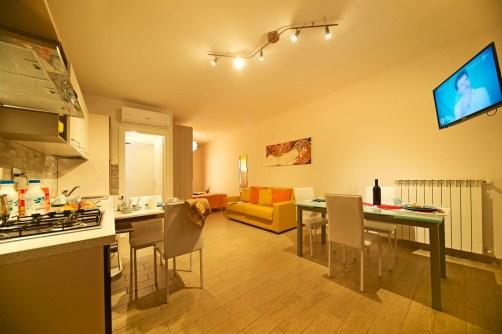 scarlino-piper-appartamento-giallo_05