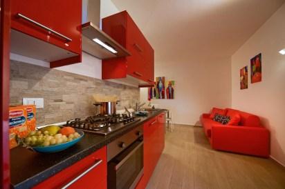 scarlino-piper-appartamento-rosso_04