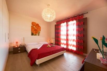 scarlino-piper-appartamento-rosso_07