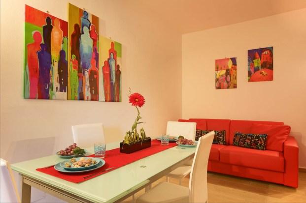 scarlino-piper-appartamento-rosso-06