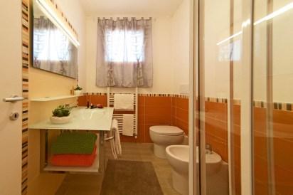 scarlino-piper-appartamento-rosso-19