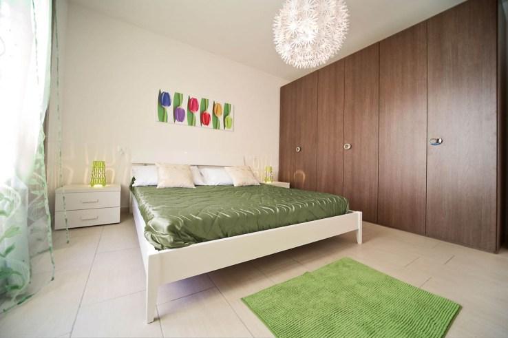 scarlino-piper-appartamento-verde-19