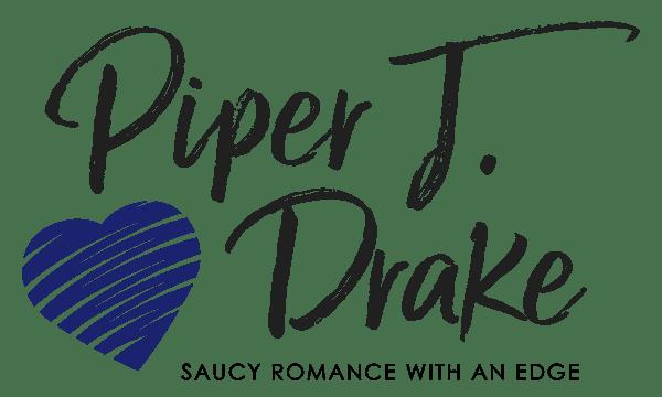 Piper J. Drake
