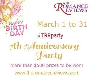 trr party